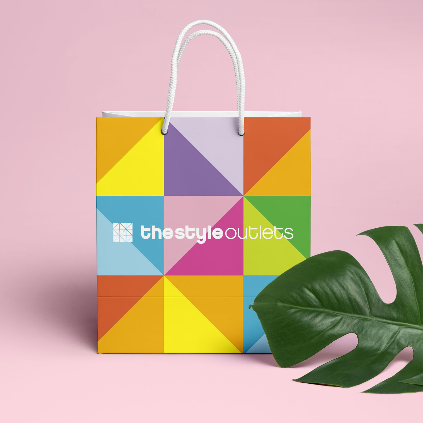Shopping-Bag-PSD-MockUp-2-1c