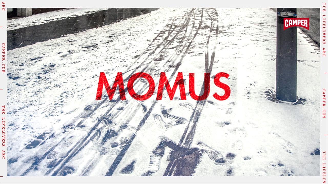 MOMUS 01 copy